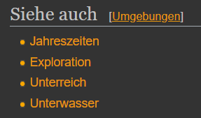 translation links.png