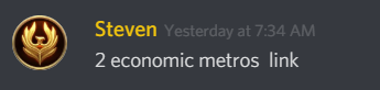 economic-metro-linking.png