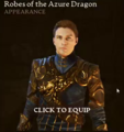 Robes of the Azure Dragon.png