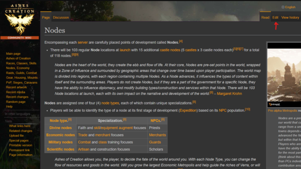 translation guide 1.png