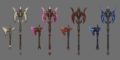 weapon variations 2h axe.png