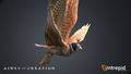 Dunewing Falcon 3D render.png