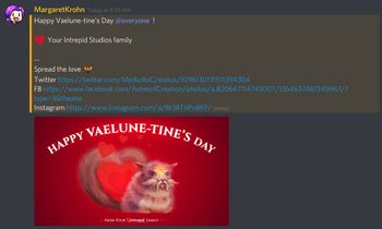 vaelunetines-day.png