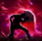 ultimate defense skill icon.png