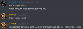 mount abilities.png