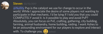 pvp catalyst.png