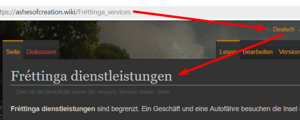 translation guide 5.png