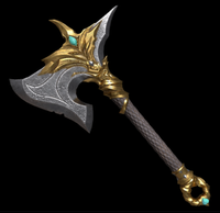 Basic Axe.png