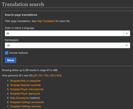 translation search.png