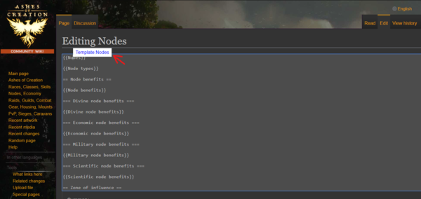 translation guide 2.png
