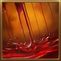 icon hemorrhage.png