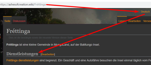 translation guide 6.png