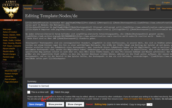 translation guide 4.png