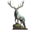 Stag of the Boughs.png