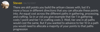 artisan classes.png